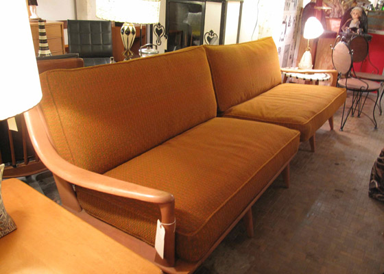 Mid Century Modern Furniture Nyc