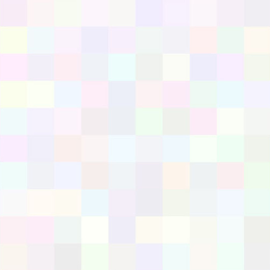 As Example Of How Diffe The White Colour Can Be Is Lower Picture Yes All This Colours Here Are Actually