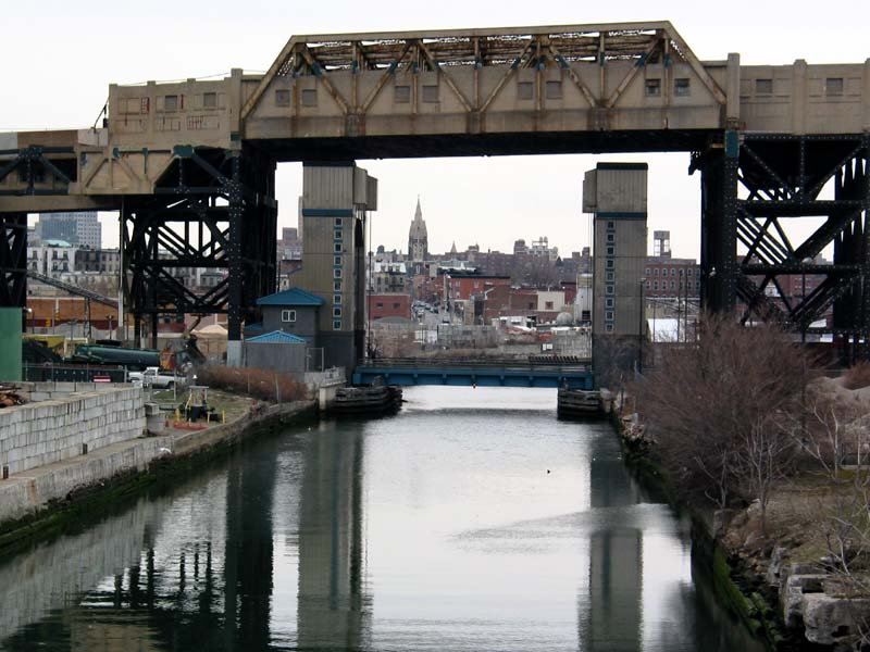 Artists, entrepreneurs, community leaders and historians will all present their opinions about the future of Gowanus on Jan. 26 at a TEDx event devoted to the neighborhood.