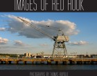 Thomas Rupolo sorted through a decade's worth of photos to compile his new book of Red Hook images, history and quotes.