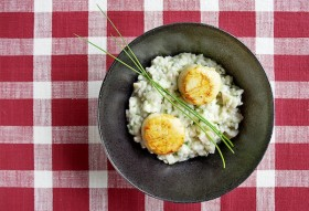 unbranded_scallop_risotto_highres