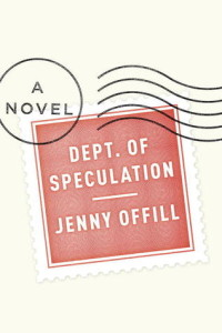 Dept-of-speculation-book-cover-jenny-offill 2