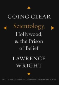 Going-Clear-book-cover 2