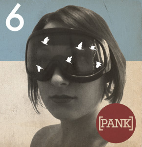 Pank6cover1