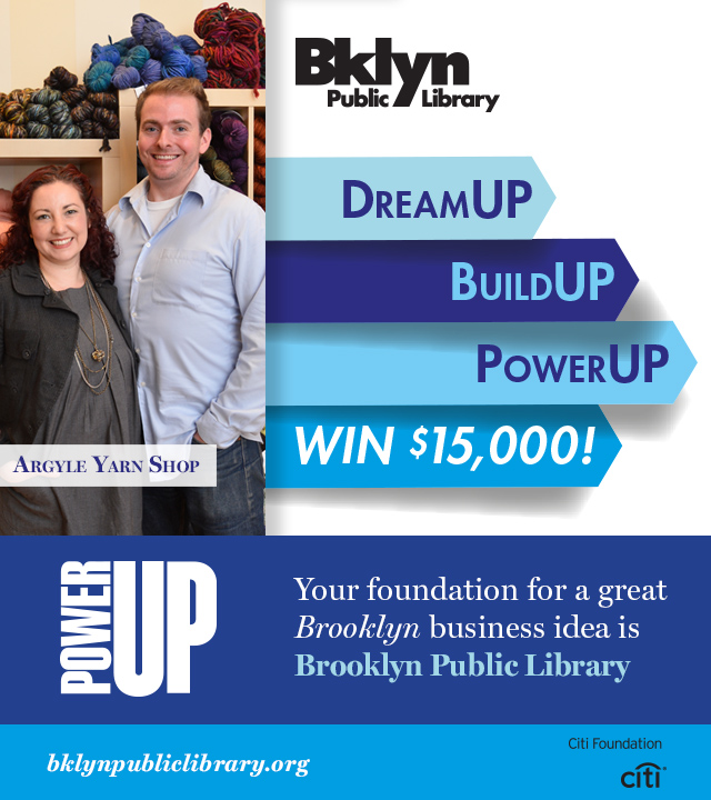 PowerUP_BrooklynBased_640px