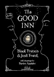131204-pixies-black-francis-the-good-inn-cover 2