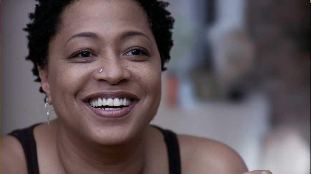 Lisa Fischer (Original Artists)