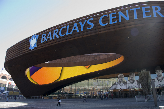 barclays-center-brooklyn