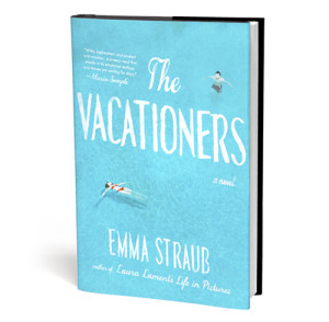 Vacationers_3D_LOW11