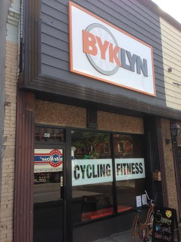 byklyn-cycling-fitness-flatbush-brooklyn