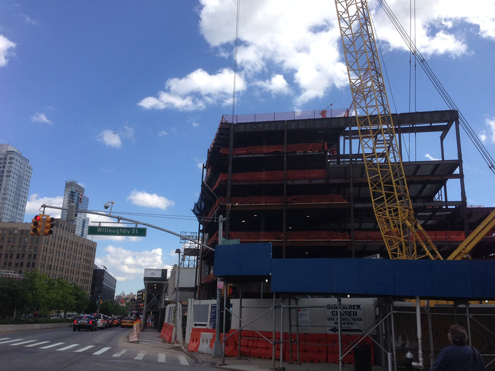 city-point-brooklyn-construction