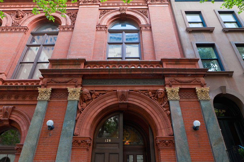brooklyn-historical-society-montague-street-brooklyn-heights