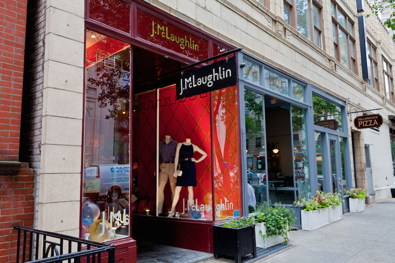 j-mclaughlin-brooklyn-heights-montague-street-clothing-store