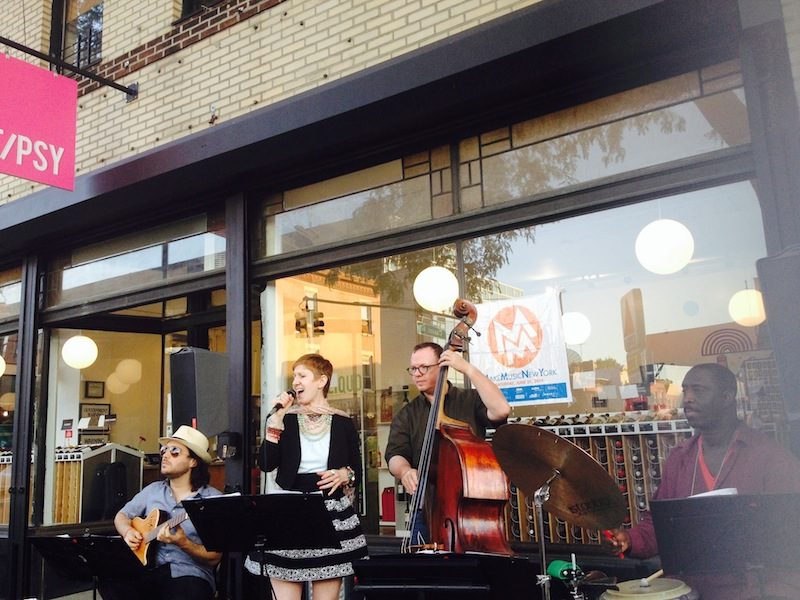 live-music-tipsy-brooklyn-special-event