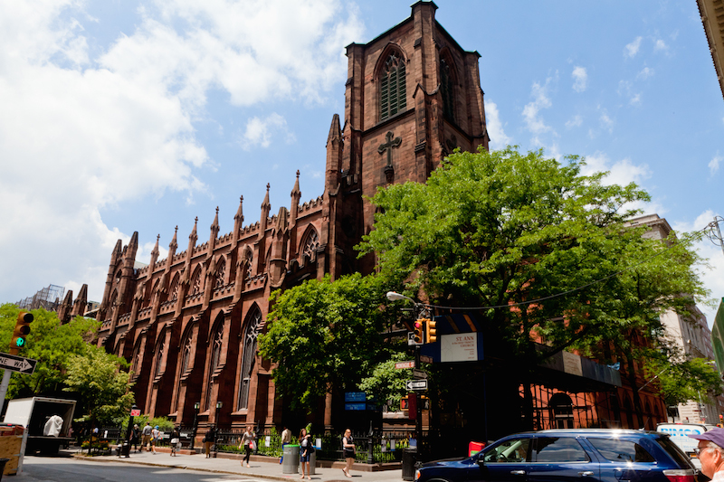 st-anns-church-montague-street-brooklyn-heights