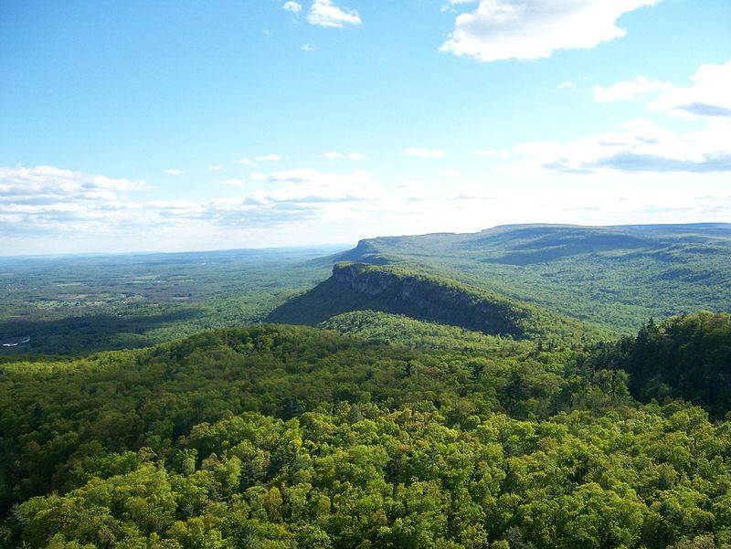 shawangunk-ridge-new-york
