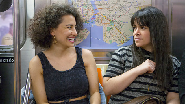 3025672-inline-i-3-broad-city-girls-int