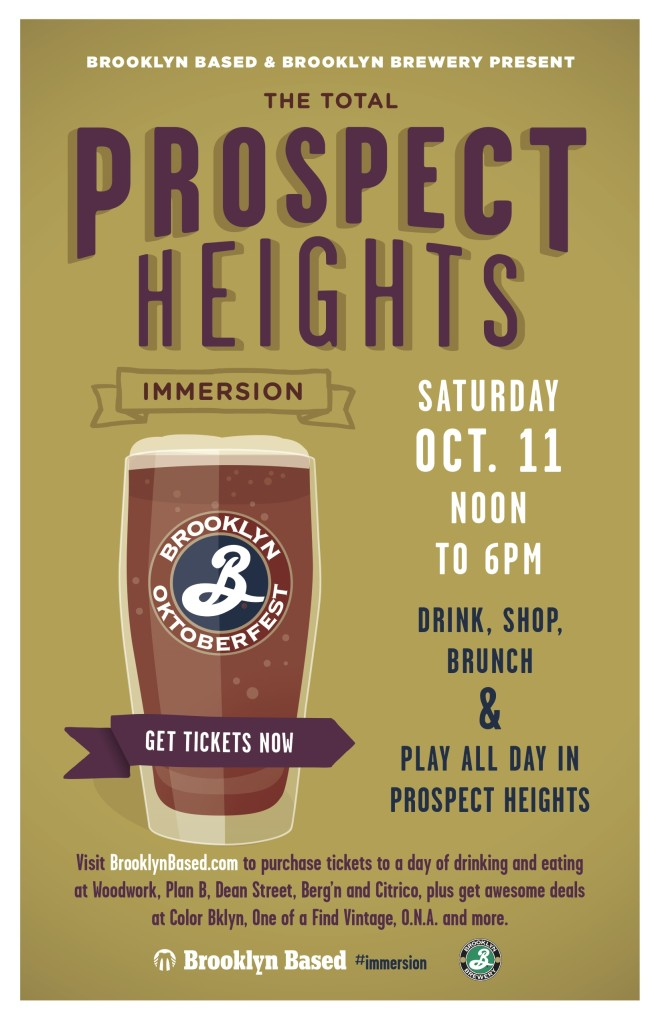 bb_immersion-poster-prospect-heights-2014-print