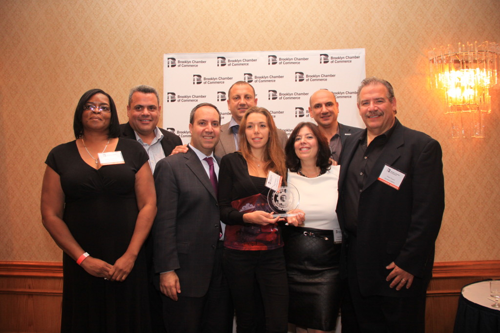 brooklyn-chamber-of-commerce-brooklyn-made-local-business-award