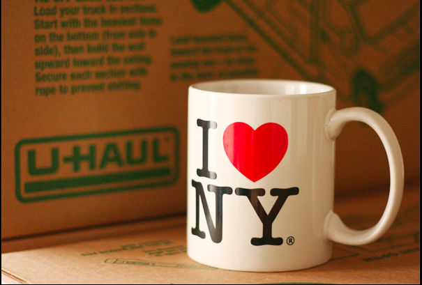 brooklyn-i-heart-ny-mug-gotham-brokerage-insurance