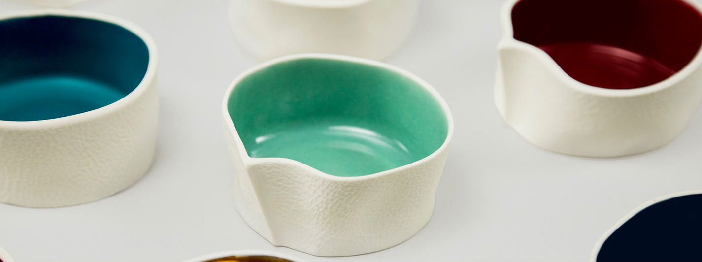 souda-kawa-dish-wanted-design-industry-city-american-field-brooklyn-made-holiday-event
