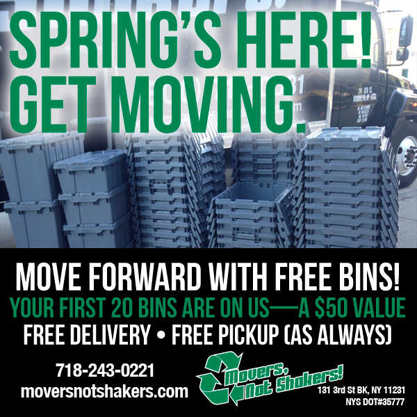 Springs-Here-Get-Moving
