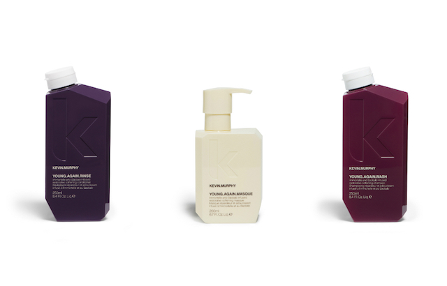 Kevin-Murphy-Young-Again