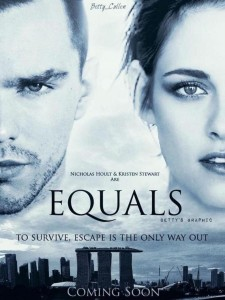 Equals-film-images-3458eea8-1d18-4d22-87bb-ab12ce1fc17