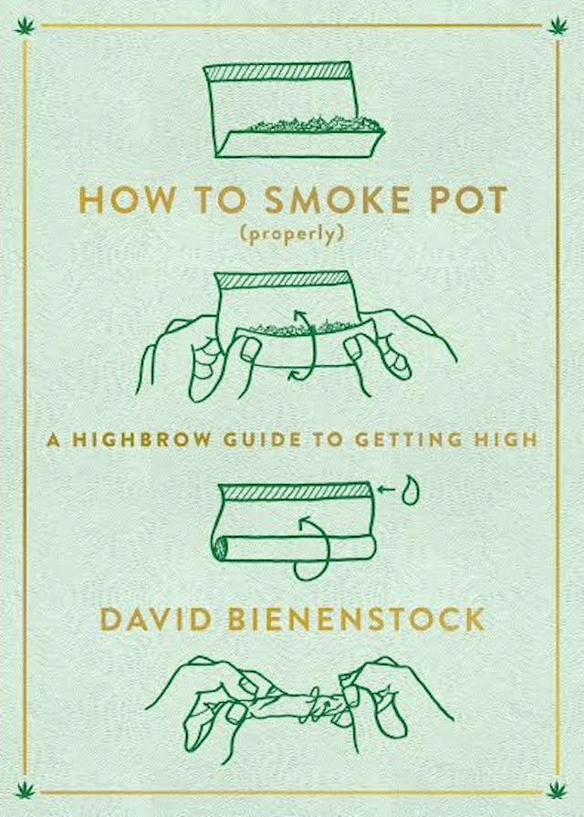 How-to-Smoke-Pot-cover-img
