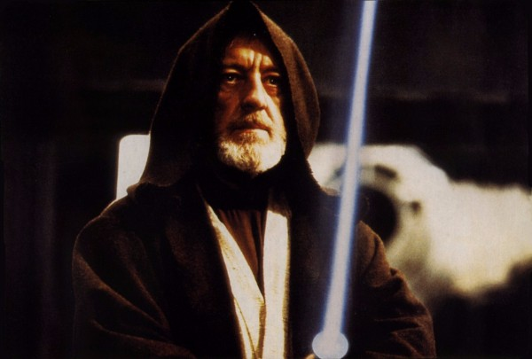 When it comes to preparing an Offer-in-Compromise package, Steven Zelin is a like a Jedi Master.