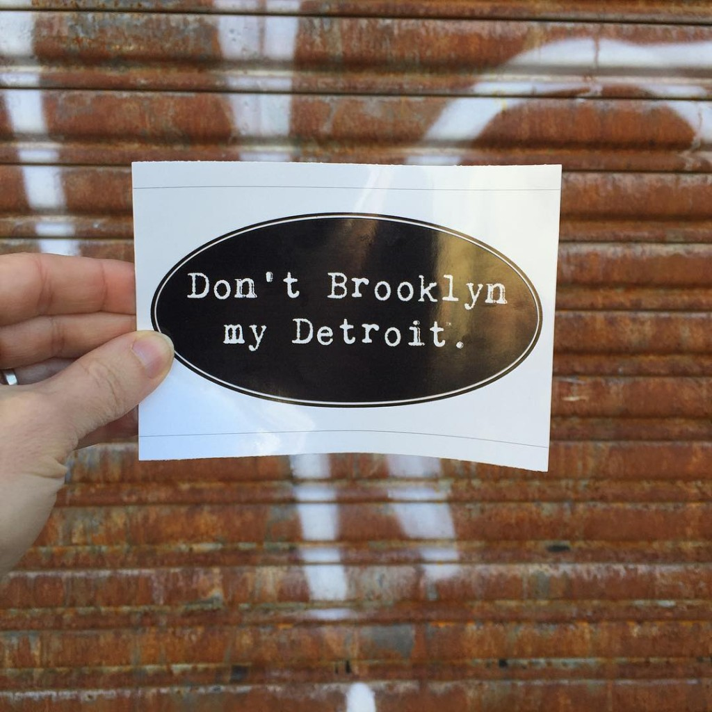 don'tbrooklynmydetroit