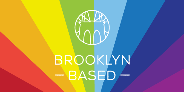 Brooklyn-Based-pride-logo-burst (1)