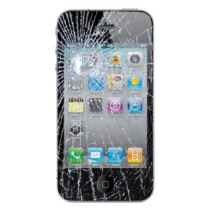 iphone-4-broken-screen-repair-copy