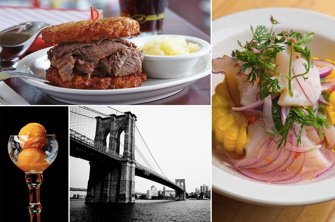 dine in brooklyn 2016