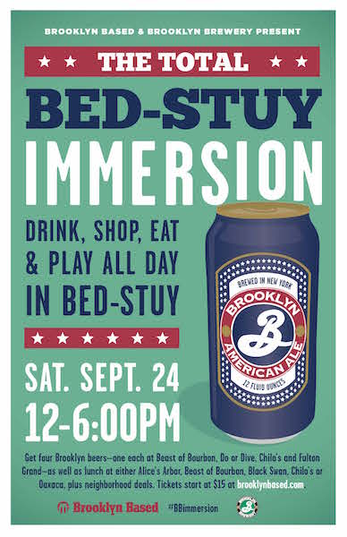 bb_immersion-poster-bed-stuy-2016-01 (1)