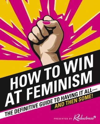 win_feminism_reductress