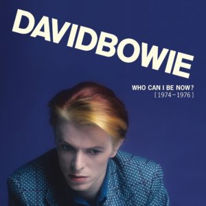david%20bowie%20who%20can%20i%20be%20now%201974%201976%202092819