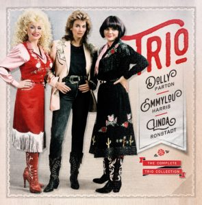 dolly-parton-linda-ronstadt-emmylou-harris-the-complete-trio-collection-deluxe-2173363