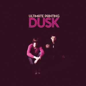 ultimate-painting-tim117-up-dusk-cover-final1600