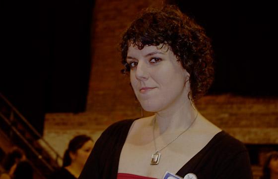 Lisa Bruno