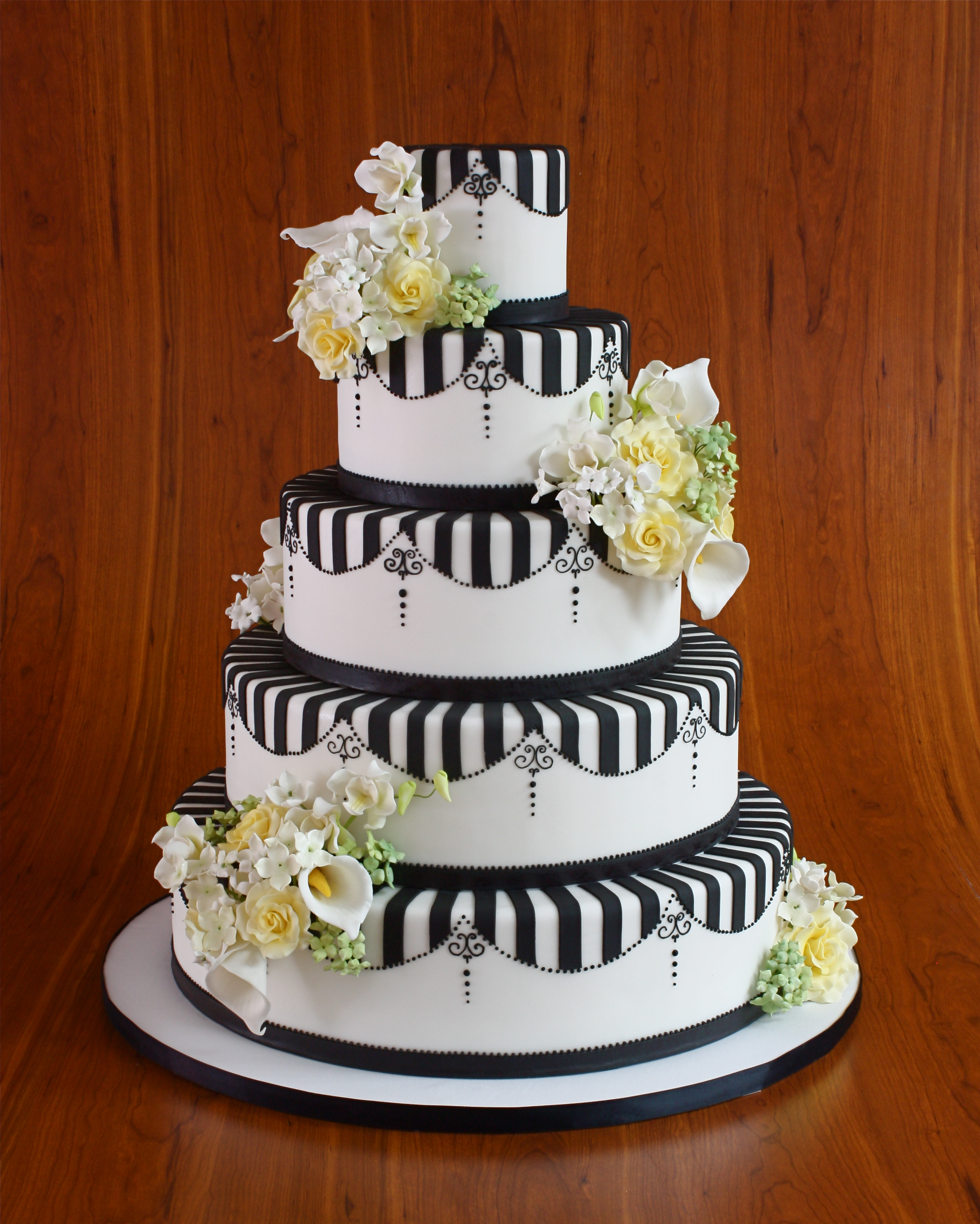 best wedding cakes in brooklyn ny the cake of your dreams elegantly iced based 11556