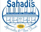 Sahadis