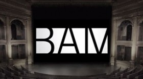 The new Steinberg Screen at the BAM Harvey Theater will play host to both new and classic films this summer. Photo:bam.org