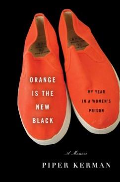 orangeisthenewblack325