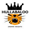 Hullabaloo Tiger Final Art