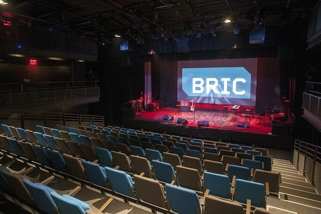 bric-house-ballroom_view-from-seats-6851686