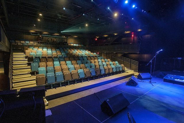 bric-house-ballroom_view-from-stage-w-seats-4172395