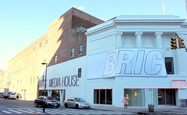 bric-house-exterior-7387939