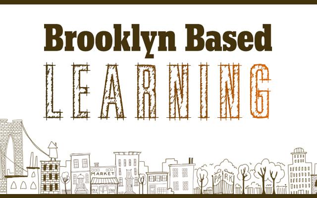 Banner_BrooklynBasedAnnouncement (2)