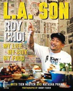 Cover.-Roy-Choi.-LA-SON